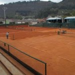 Tenis (4)